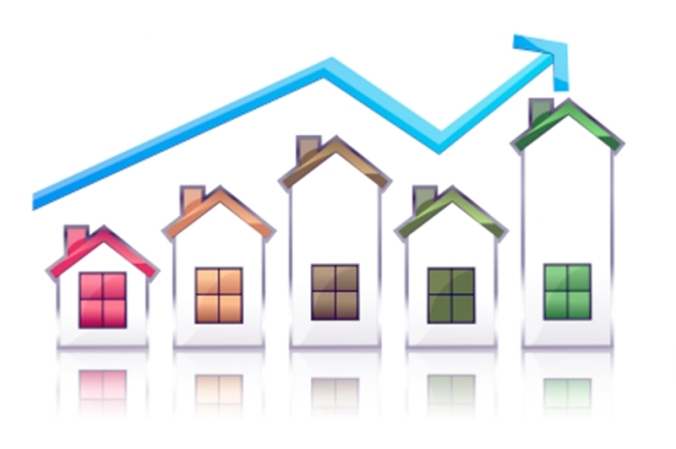 california-real-estate-market
